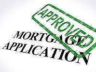 ➽Own a Home? ➽Need Money? ➽ Call Steve Now 416.540.3134