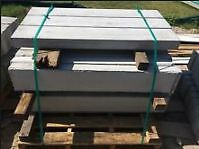 CHEAP CONCRETE SLEEPERS FOR SALE Brisbane City Brisbane North West Preview