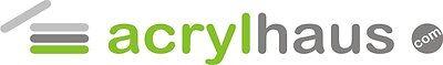 ACRYLHAUS Webshop