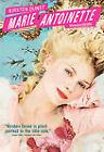 Marie Antoinette (DVD, 2007)