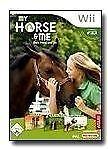 Wii Pferde