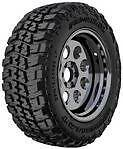 FEDERAL 245/55R19 - Tyre Epping Whittlesea Area Preview