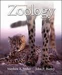 Zoology Peterborough Peterborough Area image 1
