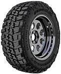 FEDERAL 33x12.5R15 - Tyre Epping Whittlesea Area Preview