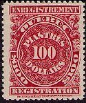 stamps-cinderellas
