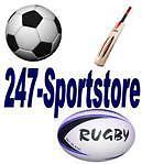 247-Sportstore