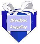 BlueBoxSupplies