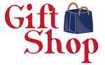 StevesAuto RadiatorRepair &GiftShop