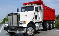 ***AFFORDABLE TRUCK INSURANCE -  416 558 2345***