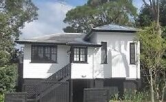 Room to Rent in New Farm New Farm Brisbane North East Preview
