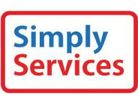 Domestic Cleaning from £8.00 per hour