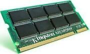 512MB DDR PC3200 CL3