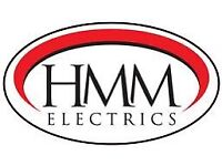 Electricians required