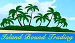 Island Bound Trading