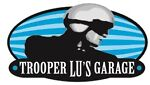 TROOPER LU S GARAGE