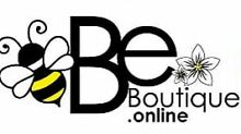 Beboutique.online Figtree Wollongong Area Preview
