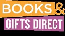 BOOK DISTRIBUTOR BUSINESS - MUST SELL DUE TO ILLNESS Wetherill Park Fairfield Area Preview