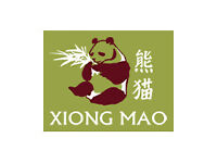 Urgent Telephonist / Reseptionist needed for a busy Chinese Takeaway in Putney