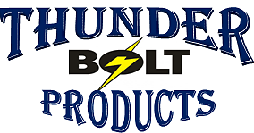 Thunder Bolt Products