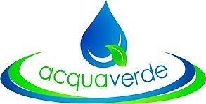 acquaverdesrl