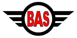 Bradford Auto Spares