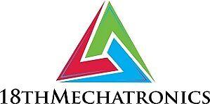 18thMechatronics