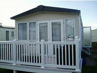 Kiln Park Caravan September and October dates available