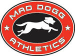 Mad Dogg Athletics, Inc.