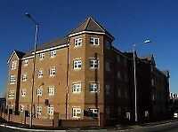 2 Bed first floor apartment - The Oaks, NEW MOSTON - £649/month - Nearly New