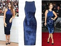 NEW BLUE DRESSES SIZES 6,8,10