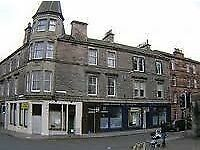 Furnished Three Bedroom HMO Property in East Mayfield - Newington - Edinburgh - Available 23/07/2018