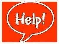 Do A Good Deed Today - Please Help - Thank You