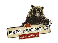 Assistant Executive Housekeeper- Inns of Banff