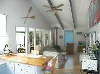 COTTAGE FOR RENT Saugeen Shores $650 for June 27-July 4th