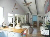 Cottage for Rent Port Elgin $650 June 27-July 4th