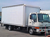 GLOBAL  MOVING    1-855-355-6833  or 905 781-0141