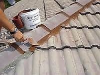 Free quote house painting and Roof Restoration Guttering Clayton Monash Area Preview