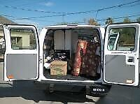 Small moves/pick ups/delivery(dressers,beds,tables,appliances )