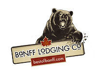 Work for the Best of Banff!!- Job Fair May 5th Cascade Plaza!