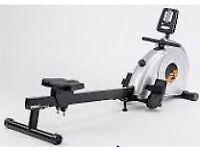 York Aspire Rowing Machine 56019