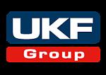 ukf-group