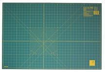 "Brand New Olfa Cutting Mat - 24 x 36"""