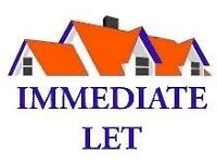 3 bedroom house in icknield area luton £1150 pm
