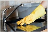 Cleaning Company Toronto| Nisha Janitorial Servivces
