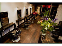 Hairstylists/Hairdressers all levels/Apprentices/Receptionist for Boutique Salon in Clapham