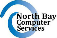 Laptop & Desktop, Sales & Services
