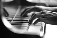 Leduc Piano & Voice Lessons - Register Now for September!