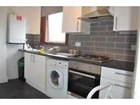 Modern 2 Bedroom Property To Let Near Bruce Grove