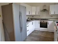 Huge Recently Redecorated Four Bedroom Two Reception Two Bathroom House.