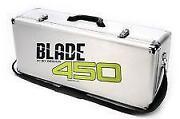 Eflite Blade 450